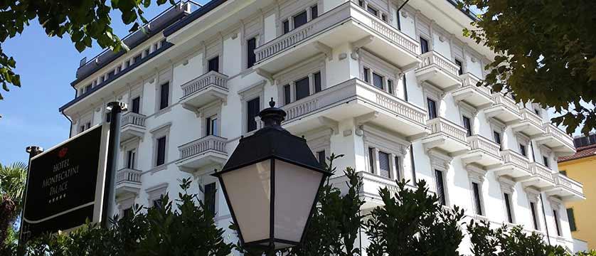 Hotel Montecatini Palace, Montecatini, Italy - exterior.jpg